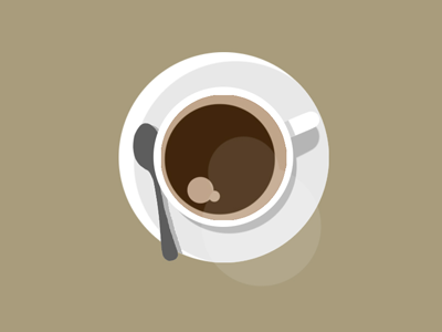 Coffee café coffee tasse picto cup icon set app vector