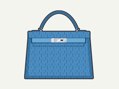 Sac Birkin Hermes sac à main blue birkin bag hand hermes