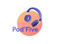 Pod Five