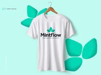 Mint 06