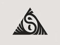 Logo Design 'Inna Sztuka - Another art'
