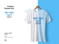 Behance logo and tshirtartboard 1 copy 2