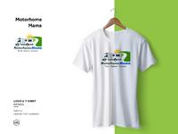Behance logo and tshirtartboard 1 copy 4