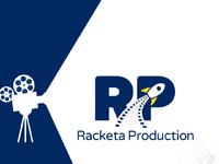 Racketa