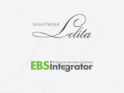 Textual Logos clean logos icons color ideas elegant font elegant branding brand graphic design logotype design logo designer character font textual logos textual