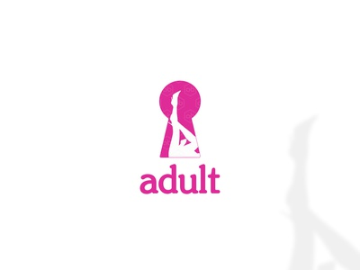 My Collection of Realistic Logos Design venice graphic design adult logo cake logo wine logo lion logo logo maker logo designer logotypedesign logo design realistic logo realistic