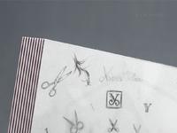 Arience designerartboard 1 copy 35a