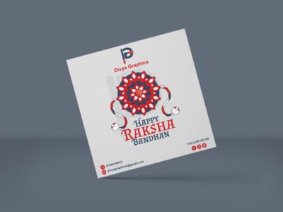 Rakshabandhan Greeting rakshbandhan divyagraphics