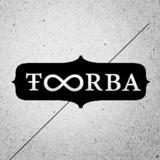 Serhiy Torba