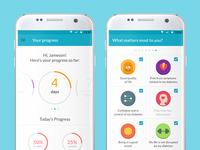 Sense360 App