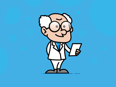 Healthcare Guru scientist gure doctor healthcare