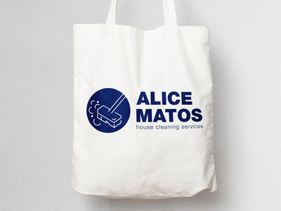 Alice Matos - House Cleaning Service