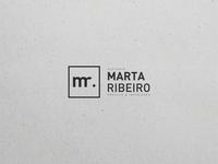 Marta Ribeiro - Designer