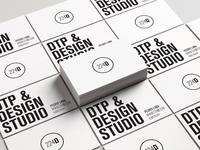 224D - DTP & DESIGN STUDIO