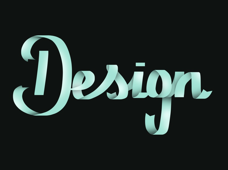 Design vector designs typogaphy photoshop design art minimal illustrator illustration icon design branding art