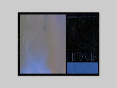 HOME / HK layoutdesign design film photography pangrampangram typography layout poster