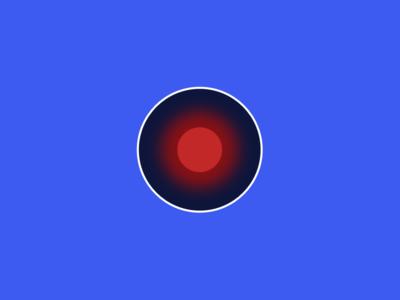 terminator app icon genisys robot eye blue mac icon app terminator