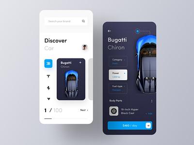 Mobile app mobile branding minimal flat app illustration vector webdesign ux ui