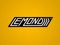 Lemond unused