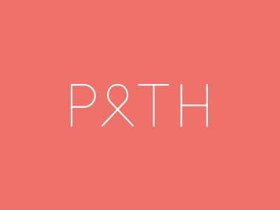 Path drib