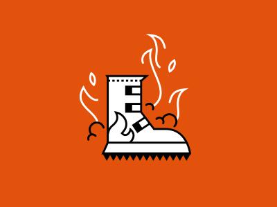 Fireboot