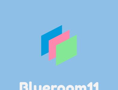 Blueroom11 Light Blue