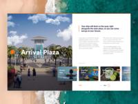 Virtual Tour - Ocean Cay