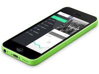 EKOS Global mobile