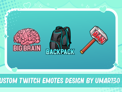 twitch emotes design twitchtv kawaii twitch emotes streamer twitch sub badges twitch emotes emotes chibi twitch emotes cartoon emotes badges