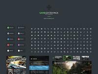 Gamecenterpackversion2