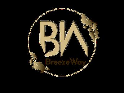 BW Logo Design 01 vector advertise branding logo design icon ux illustration