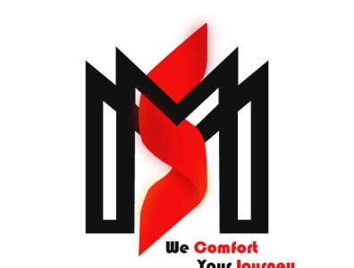 LOGO png white 01 branding icon vector logo illustration design