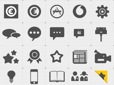 in app icons icons icon icon pack iphone
