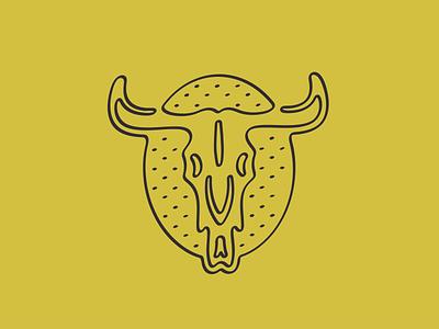 Cowpoke illustration