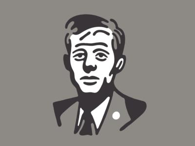 JFK jfk 100 potus us usa president kennedy f john