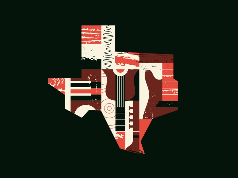 TX Tunes II