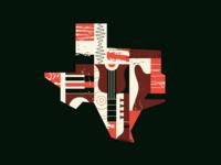 TX Tunes