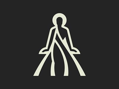 Figure illustration geometry line shape clothing human film theater form figure