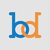 Badri Design