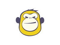 Yellow Monkey Studios