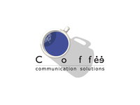 Coffee Communication High