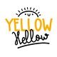 Yellow Hellow