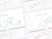 Product design illustrations dashboard illustrations graphiste ui designer ui user interface design ui design webdesign webdesigner