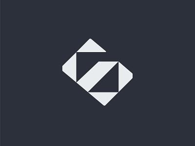 CS Monogram logotype designer logotype design logo design monogram logo monogram logotype logo