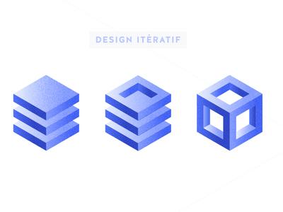 Design Itératif