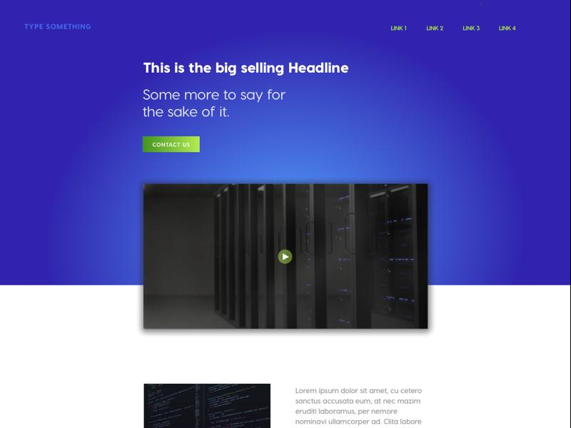 Ui layout freelance webdesigner graphiste user interface design ui design ui