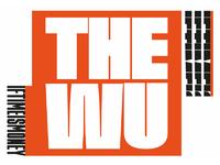 The wu dribbble