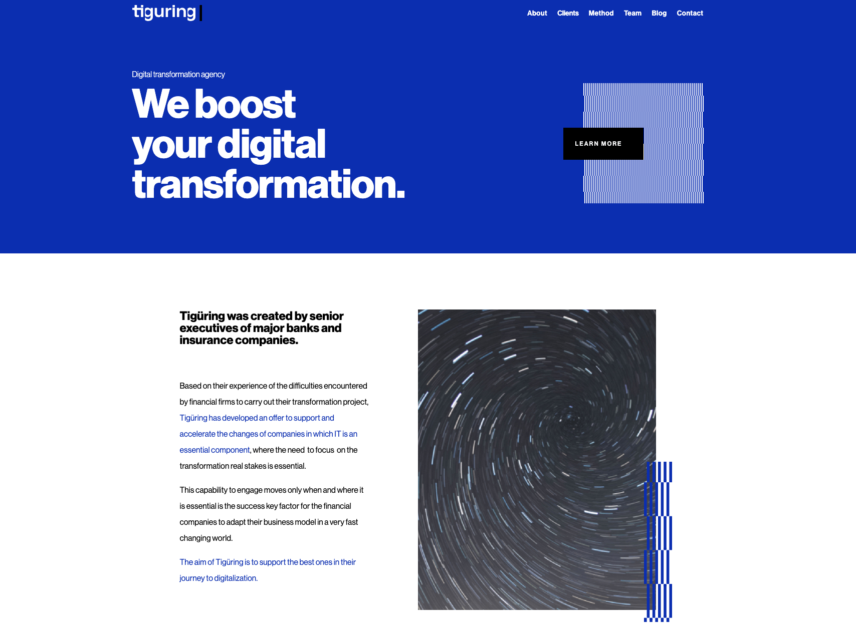 Screencapture tiguring2019 webflow io 2019 05 06 14 09 39