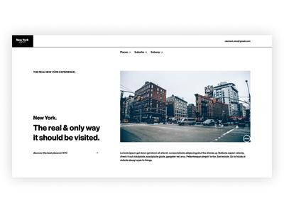 Latest Webflow Showcase project typography layout design webdesign uidesigner webdesigner webflow developer webflow designer webflow
