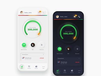 best app design ux ui design app